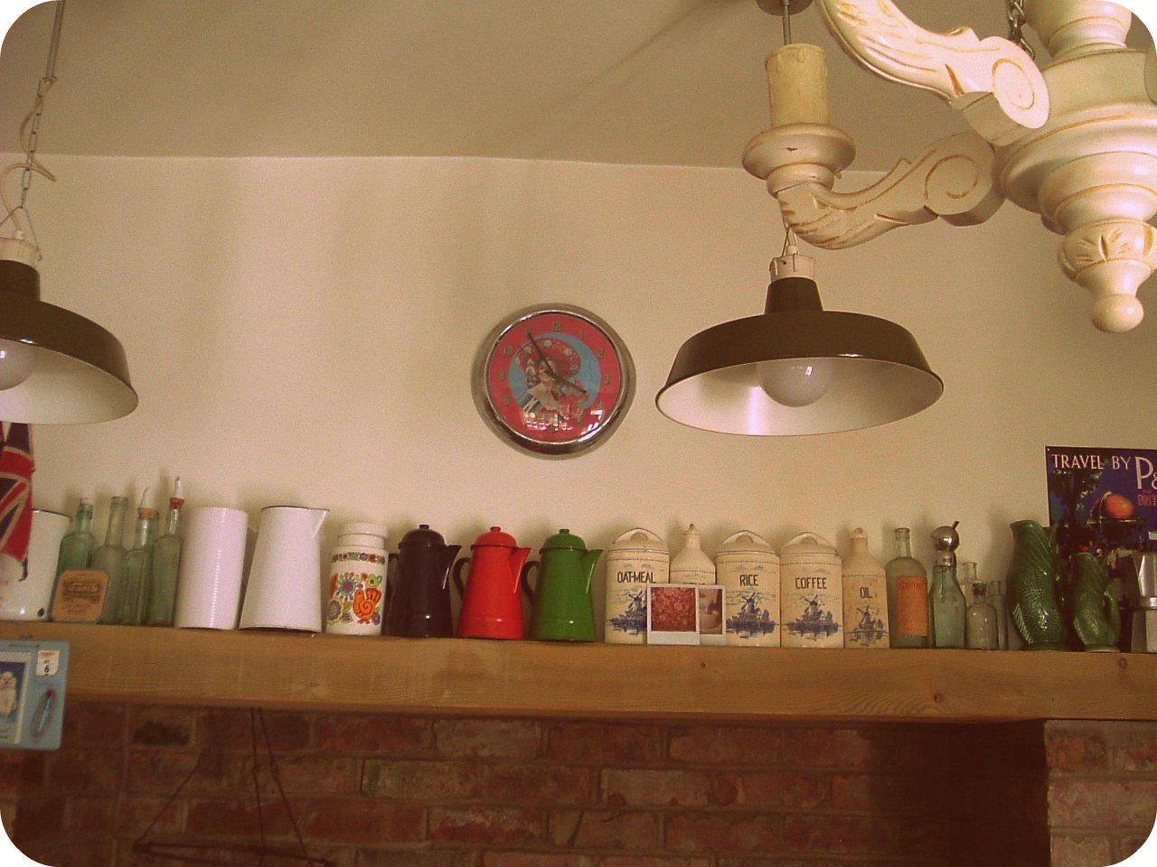 Victorian Kitchen Taps Uk