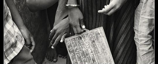 http://i1.wp.com/2.bp.blogspot.com/-2NfduEs-MAg/TmcBHkpFokI/AAAAAAAAAEg/qK_6CjkQM_Q/s1600/Illiteracy-in-India.jpg