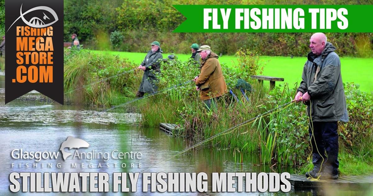 blog.fishingmegastore.com