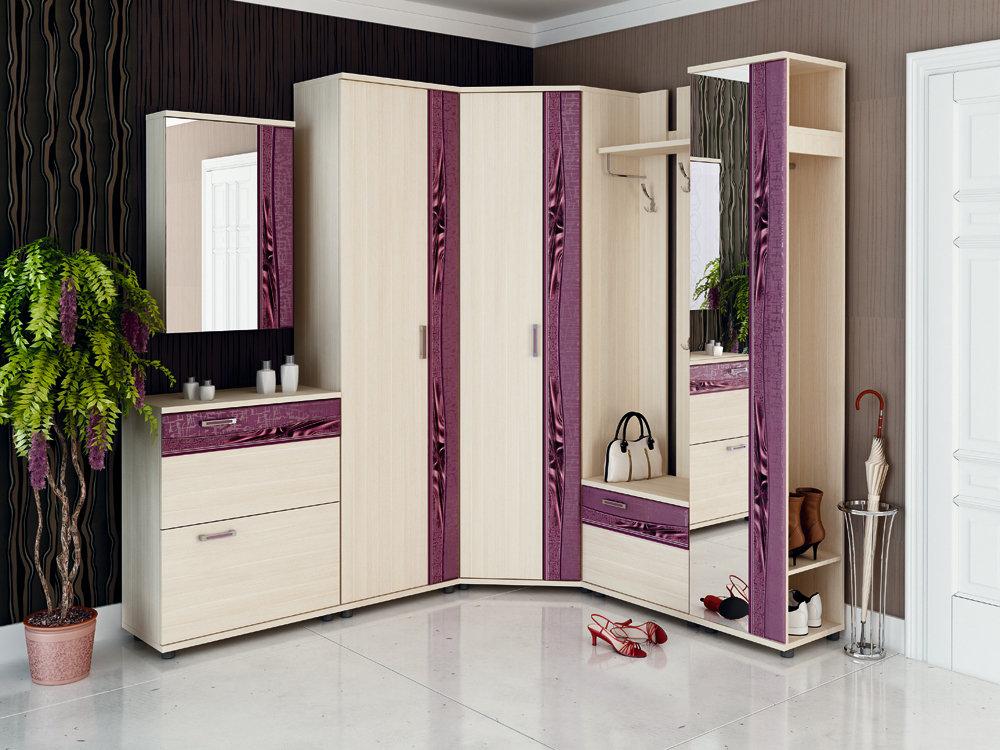 15 Modern Corner Beige Wardrobe for Your Cool Bedroom ...