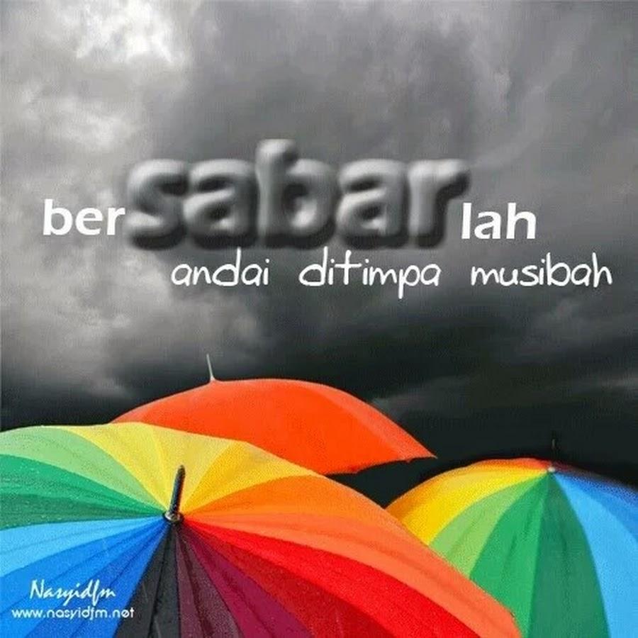 Smp Muhammadiyah 29 Sawangan Depok Pidato Singkat Tentang Sabar