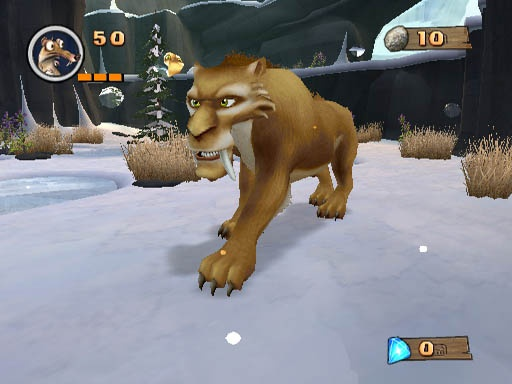 Ice age 1 free download