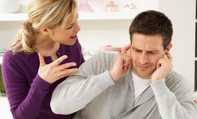5 Tips Ampuh Buat Kamu Ajian Pelet Pemikat Jodoh untuk Menaklukkan istri yang galak keras kepala dan egois