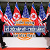 """Giới """"dân chửi"""" nói gì khi Hội nghị Thượng đỉnh Mỹ - Triều lần 2 diễn ra ở Việt Nam?"""