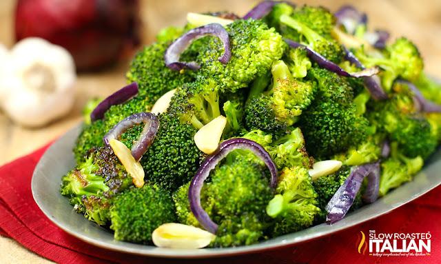 http://theslowroasteditalian-printablerecipe.blogspot.com/2014/03/the-best-ever-garlic-roasted-broccoli.html