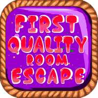 Games4Escape First Quality Room Escape Walkthrough