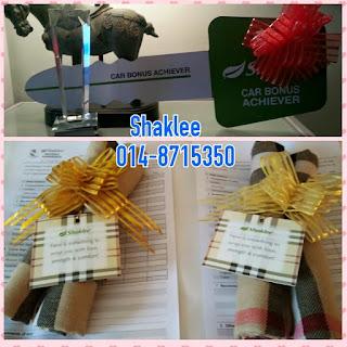 National conference Shaklee 2015; Shaklee Labuan aktif; Pengedar Sah shaklee hebat;