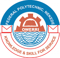 Official List Of Courses Offered In Nekede