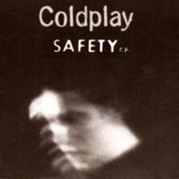 [1998] - Safety [EP]