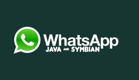download aplikasi whatsapp untuk nokia e5-00