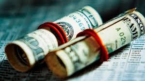 sell insurance settlement annuity