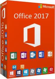 telecharger microsoft office 2017,microsoft office 2017 gratuit, microsoft office 2017