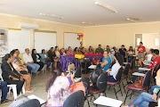 Trindade realizou a II Audiência Pública em Defesa da Mulher
