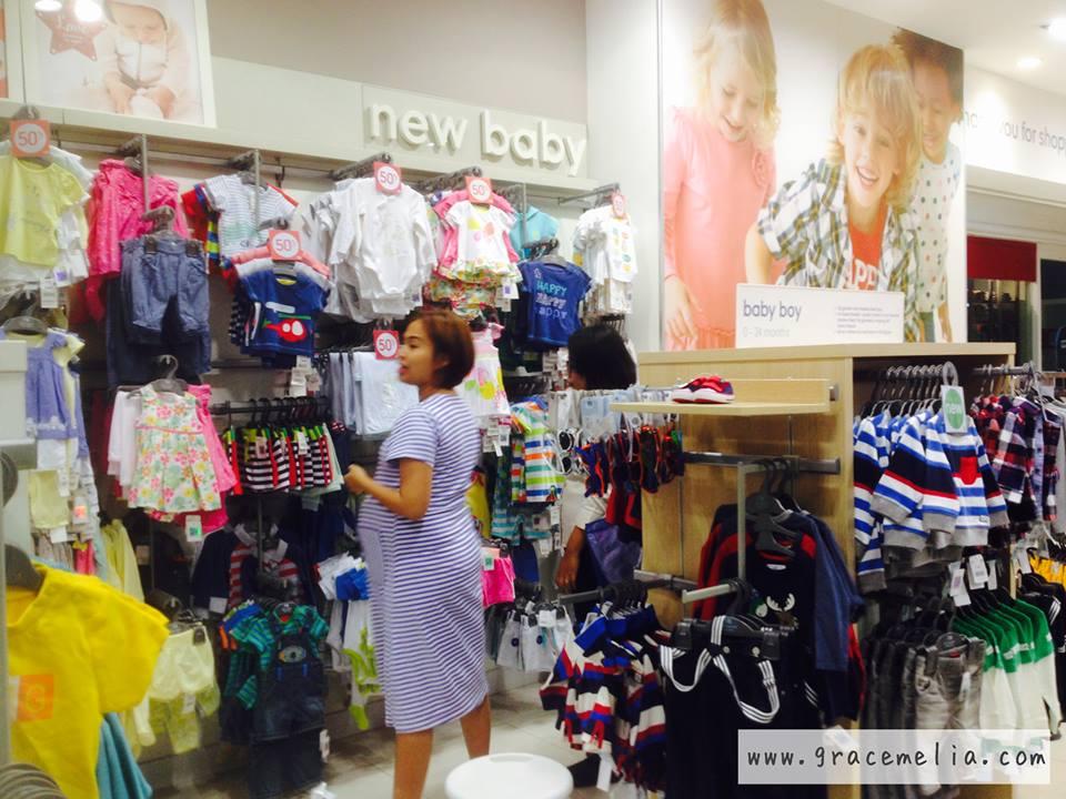 f4115e88f5ec Diskon Mothercare 2016