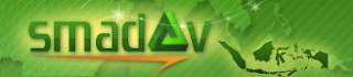 Smadav 2016 Free Download Offline Installer