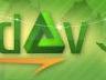 Download Smadav 2020 for Windows