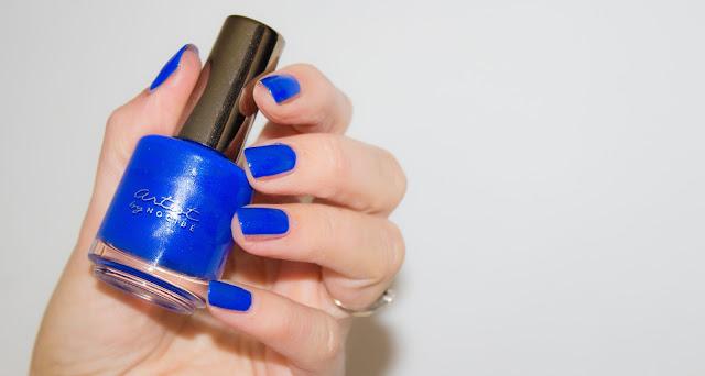 vernis-bleu-electrique-nocibe