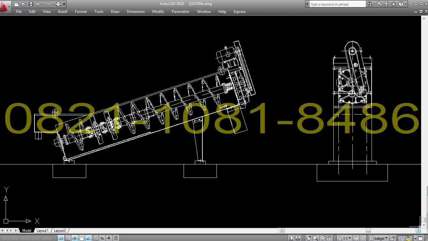 Jual Mesin Sand Washing Screw Type Stone Crusher Walk Through Metal Detector 21 Zone Krisbow Kw1600009
