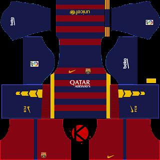 barcelona-2015-16-%2528home%2529