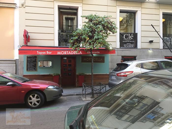 restaurante-mortadella2