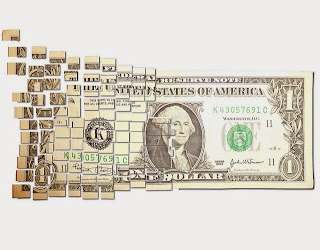 SEO-Manipulationen kommen Website-Betreibern teuer zu stehen.