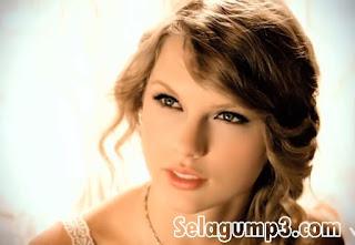 Download Lagu Taylor Swift Top Hits Full Album Mp3 Lengkap Rar