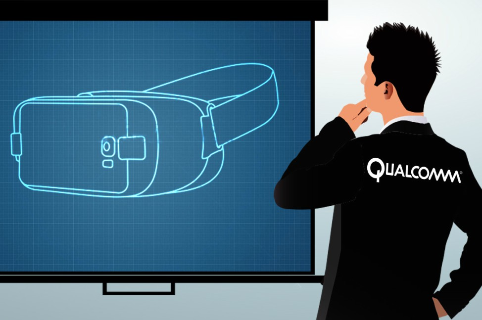 fbbf6459c306 Qualcomm on Thursday launched a new virtual reality development kit (VRDK)  for the Snapdragon 835 mobile platform. The development kit gives developers  ...