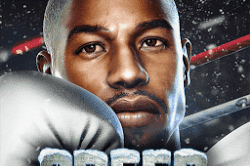 Real Boxing 2 Creed [mod money]