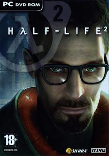 Half-Life 2 Full Version