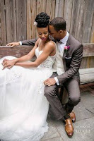 A story revealing practical marriage and relationship tips. It tells whom one should marry, what to do to keep the embers alive and lots more. Dating. James Polamz Blog