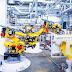 Indústria 4.0: saiba o que é, suas perspectivas e impactos