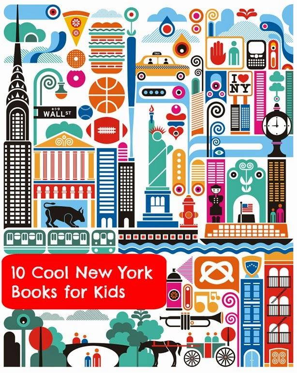 New York Fashion Week inspired books for kids   V. I. BOOKCLUB