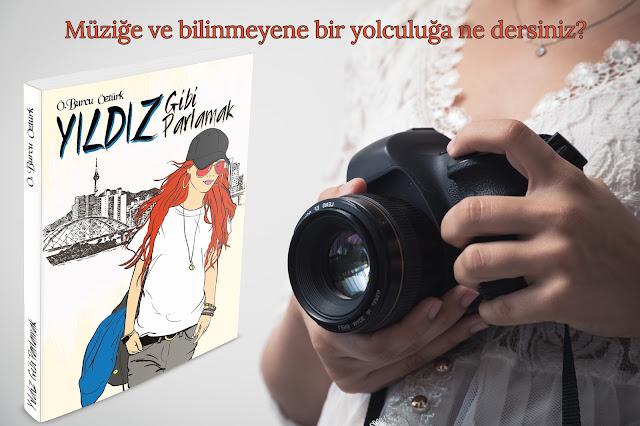 http://yildizgibiparlamak.blogspot.com.tr/