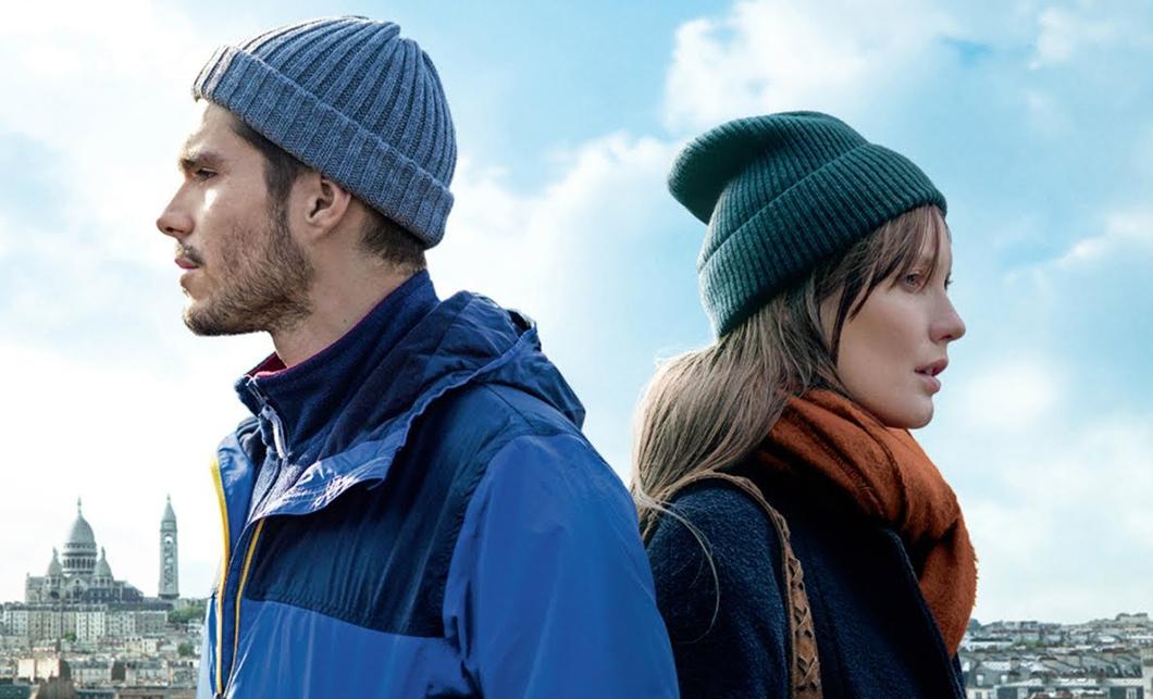 5 motivos para ver Encontros, o novo filme de Cédric Klapisch | Cinema
