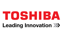 Toshiba Hard Disk Customer Care India