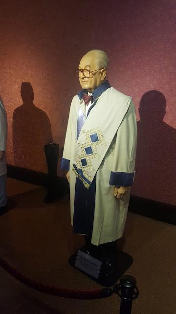 Profesör Doktor Orhan Oğuz
