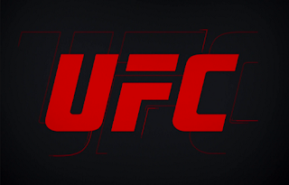 UFC Fight Night Biss Key 16 September 2018