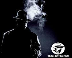 Thám tử chuyên nghiệp ở thành phố Phan Thiết