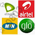 Prefix Nubers To All Nigeria Networks :Know The exact Network Your Caller is Using