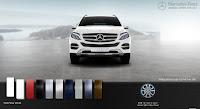 Mercedes GLE 400 4MATIC Exclusive 2019 màu Trắng Polar 149