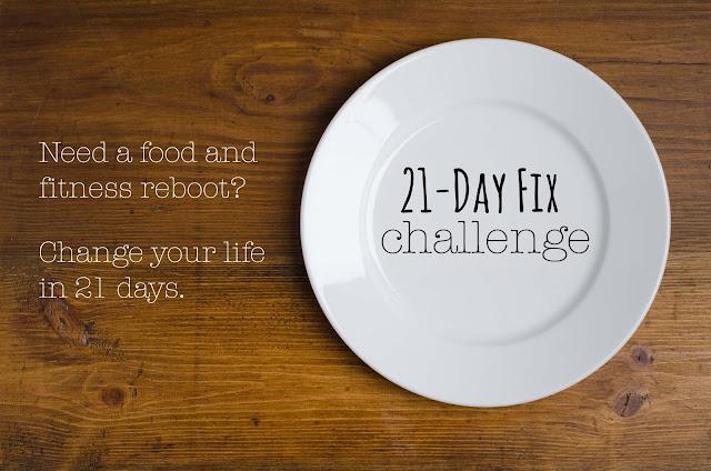 21 Hari Kenal Kolesterol