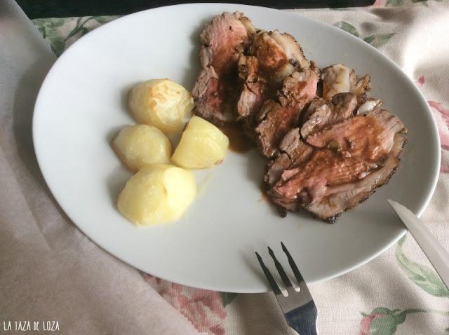 roast-beef-fácil-al-horno