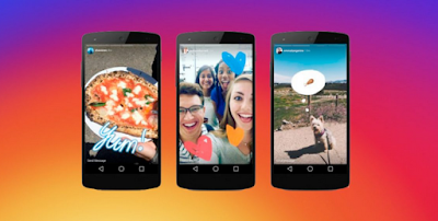 Cara Menambahkan Sorotan Instagram Tanpa Menambah Cerita  Cara Menambahkan Sorotan Instagram ke Profil Tanpa Membuat Story Terlebih Dahulu