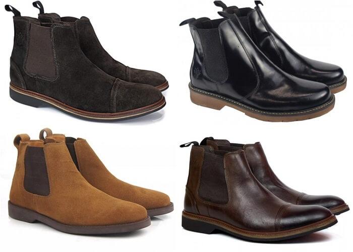 onde-comprar-botas-chelsea