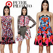 My Top 5 Looks from the Peter Pilotto Collection at Target