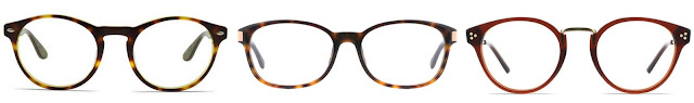 makeup for glasses, optically.co glasses, prescription glasses, tortoise shell glasses