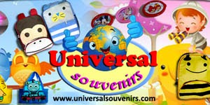Business Directories Indonesia Bisnis Direktori Universal Souvenirs