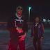 "Lil Durk libera videoclipe de ""Spin The Block"" com Future"