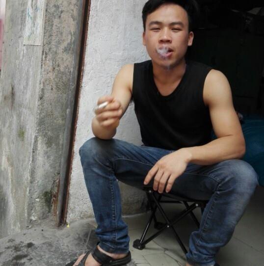 Phi công trẻ Bắc Giang muốn tìm chị gái quan hệ kín đáo