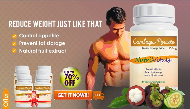 garcinia cambogia new york